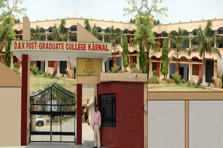 https://cache.careers360.mobi/media/colleges/social-media/media-gallery/15142/2018/12/13/Campus View of DAV PG College Karnal_Campus-View.jpg