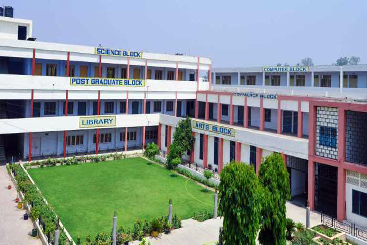 https://cache.careers360.mobi/media/colleges/social-media/media-gallery/15143/2018/12/13/Campus View of Guru Nanak Khalsa College Karnal_Campus View.JPG