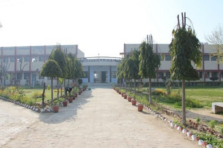 https://cache.careers360.mobi/media/colleges/social-media/media-gallery/15148/2020/1/8/Campus Front View of DAV College Cheeka_Campus-View.jpg