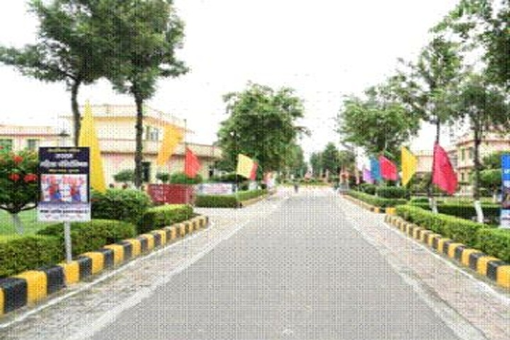 https://cache.careers360.mobi/media/colleges/social-media/media-gallery/15150/2020/1/6/Entrance of Seth Navrang Rai Lohia Jairam Girls College Kurukshetra_Campus-view.jpg