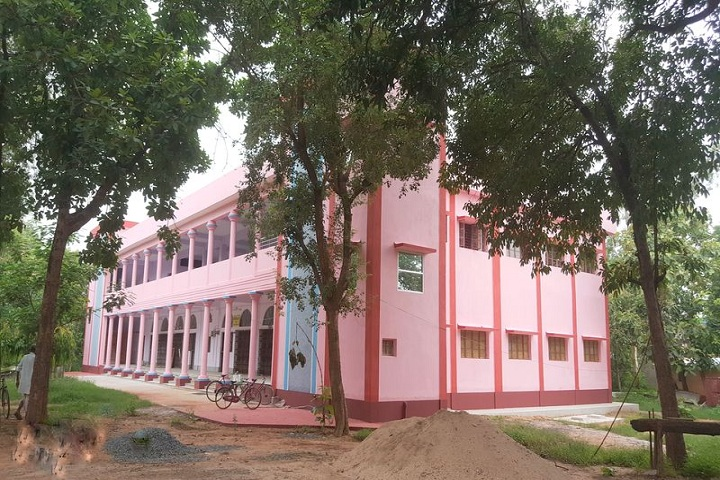 https://cache.careers360.mobi/media/colleges/social-media/media-gallery/15166/2018/12/17/Campus view of Jagannath Kishore College Purulia_Campus-View.jpeg