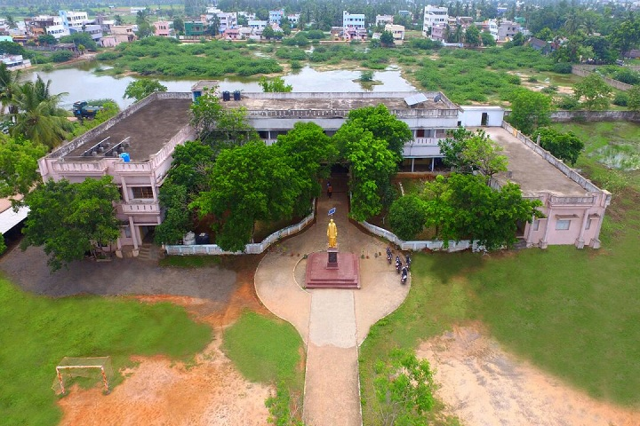 https://cache.careers360.mobi/media/colleges/social-media/media-gallery/15171/2019/3/8/Campus view of MS Naickers Degree College Kakinada_Campus-view.jpg