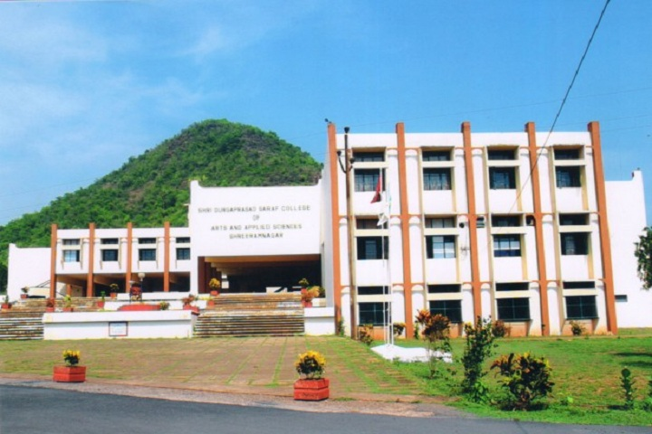 https://cache.careers360.mobi/media/colleges/social-media/media-gallery/15172/2018/10/15/Campus View of SDS College of Arts and Applied Sciences Vizianagaram_Campus-View.jpg