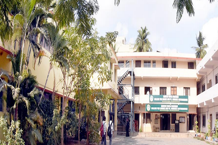 https://cache.careers360.mobi/media/colleges/social-media/media-gallery/15176/2020/8/4/Campus View of Gayatri Vidya Parishad College for Degree and PG Courses School of Engineering Visakhapatnam_Campus-View.png