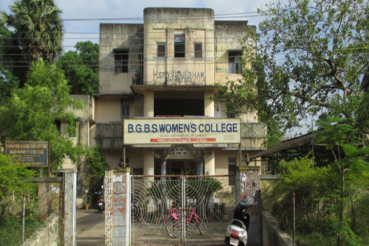 https://cache.careers360.mobi/media/colleges/social-media/media-gallery/15188/2018/12/10/Campus View of Bhagavantham Gupta Bangaru Seshavatharam Womens College Narsapur_Campus-View.jpg