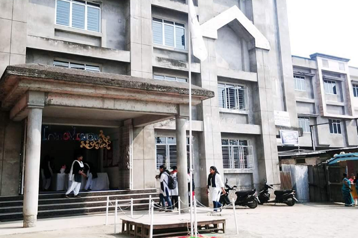 https://cache.careers360.mobi/media/colleges/social-media/media-gallery/15193/2020/1/22/Campus View of GS Lohia Girls College Tinsukia_Campus-View.png