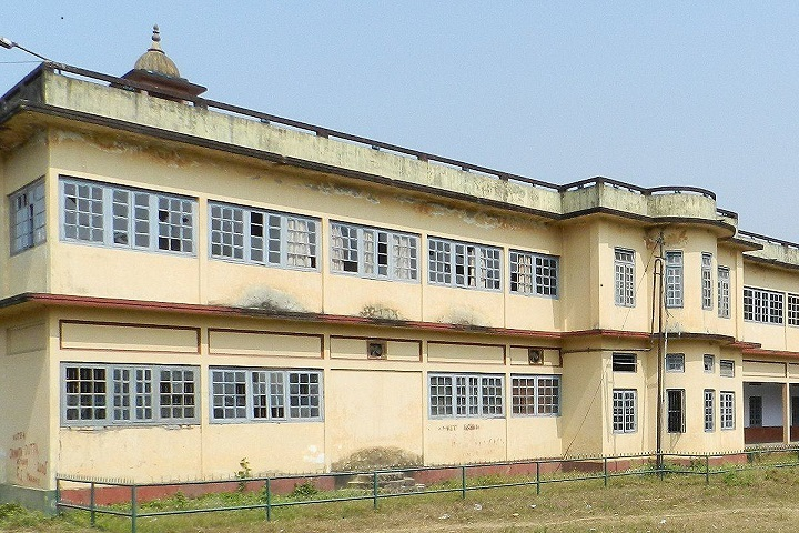 https://cache.careers360.mobi/media/colleges/social-media/media-gallery/15198/2020/1/31/Campus view of Dibrugarh Hanumanbax Surajmal Kanoi College Dibrugarh_Campus-view.jpg