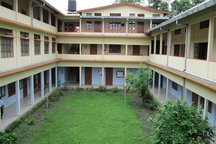 https://cache.careers360.mobi/media/colleges/social-media/media-gallery/15202/2018/9/21/Campus view of Manohari Devi Kanoi Girls College  Dibrugarh_Campus-view.JPG