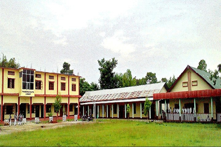 https://cache.careers360.mobi/media/colleges/social-media/media-gallery/15208/2019/2/27/Campus view of Amguri College, Sivasagar_Campus-view.JPG