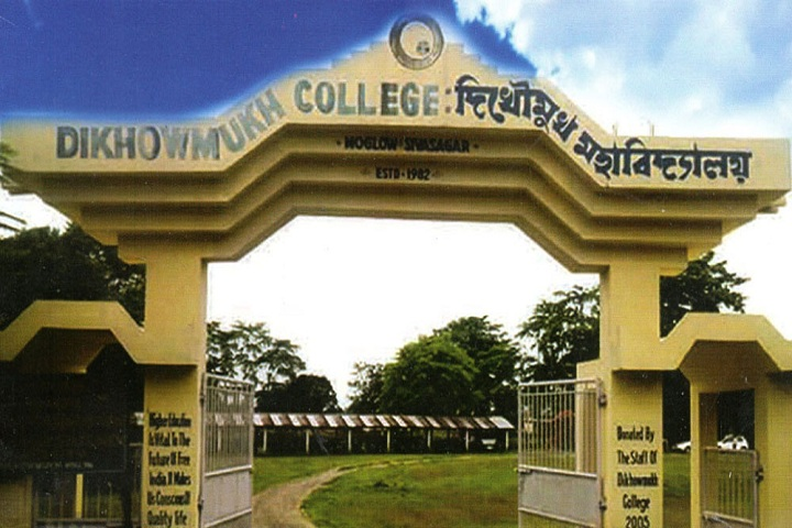 https://cache.careers360.mobi/media/colleges/social-media/media-gallery/15209/2019/3/8/CampusView of Dikhowmukh College Moglow_Campus-View.jpg