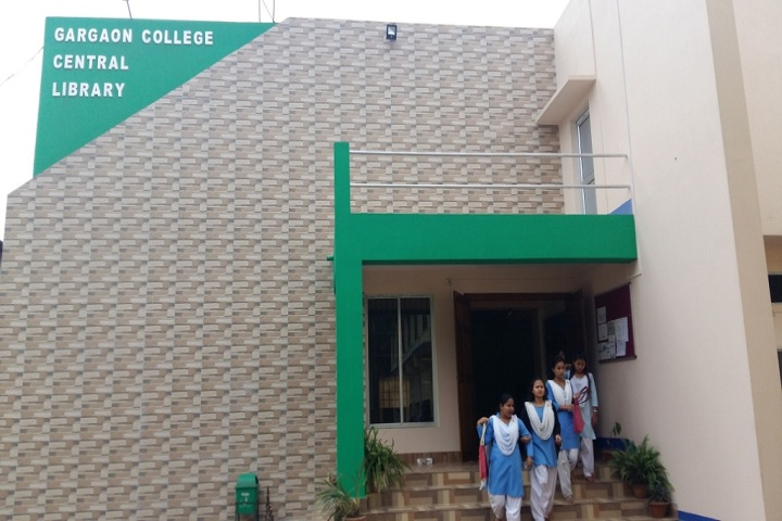 https://cache.careers360.mobi/media/colleges/social-media/media-gallery/15210/2019/3/12/Campus View Of The Gargaon College Sivasagar_Campus-View.jpg