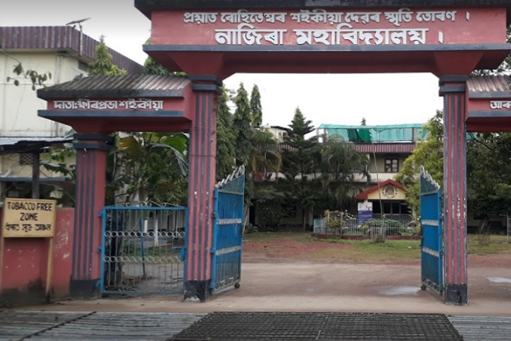 https://cache.careers360.mobi/media/colleges/social-media/media-gallery/15215/2020/2/18/Campus View of Nazira College Sivasagar_Campus-View.jpg