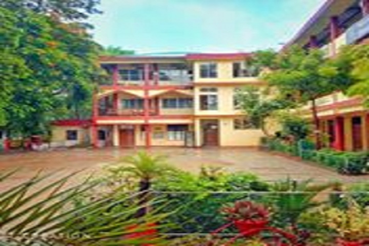 https://cache.careers360.mobi/media/colleges/social-media/media-gallery/15217/2018/12/18/Campus view of Sibsagar Commerce College Sivasagar_Campus-view.jpg
