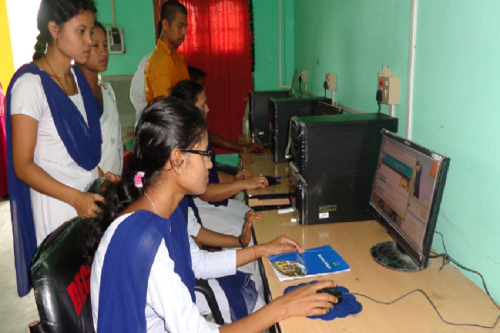https://cache.careers360.mobi/media/colleges/social-media/media-gallery/15222/2019/3/8/IT Lab of Borholla College Jorhat_IT-Lab.png
