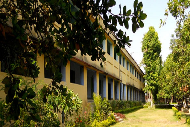 https://cache.careers360.mobi/media/colleges/social-media/media-gallery/15233/2018/11/3/Campus View of Manbhum Mahavidyalaya Purulia_Campus-View.PNG
