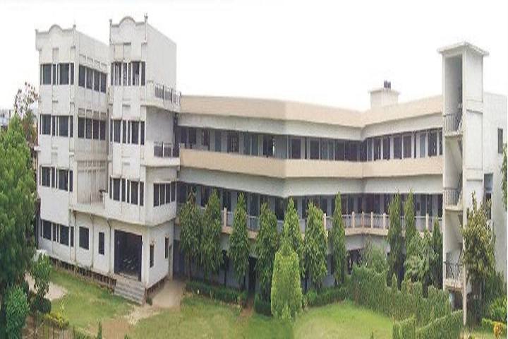 https://cache.careers360.mobi/media/colleges/social-media/media-gallery/15244/2019/2/20/Campus View of Suraj Bhan Institute of Information Technology Bareilly_Campus-view.jpg