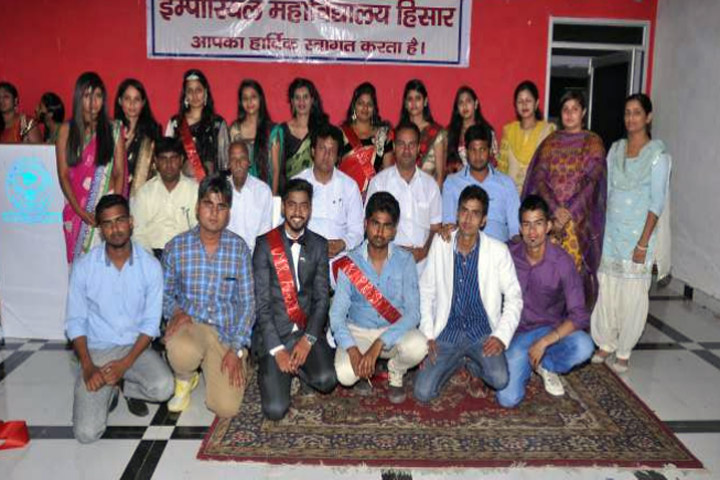 https://cache.careers360.mobi/media/colleges/social-media/media-gallery/15261/2016/8/23/Imperial-PG-College-Hisar-(13).jpg