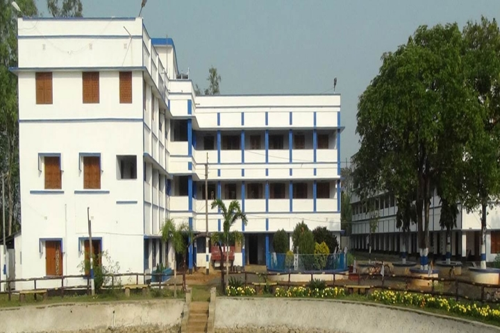 https://cache.careers360.mobi/media/colleges/social-media/media-gallery/15271/2019/1/3/Campus view of Chandrakona Vidyasagar Mahavidyalaya Paschim Medinipur_Campus-view.jpg