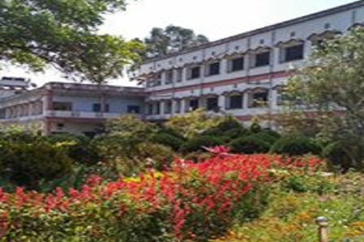 https://cache.careers360.mobi/media/colleges/social-media/media-gallery/15275/2020/1/20/Campus View of Garhbeta College Paschim Medinipur_Campus-View_1.jpg