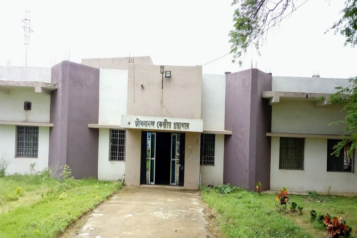 https://cache.careers360.mobi/media/colleges/social-media/media-gallery/15278/2019/3/4/Side view of Kharagpur College Paschim Medinipur_Campus-view.png