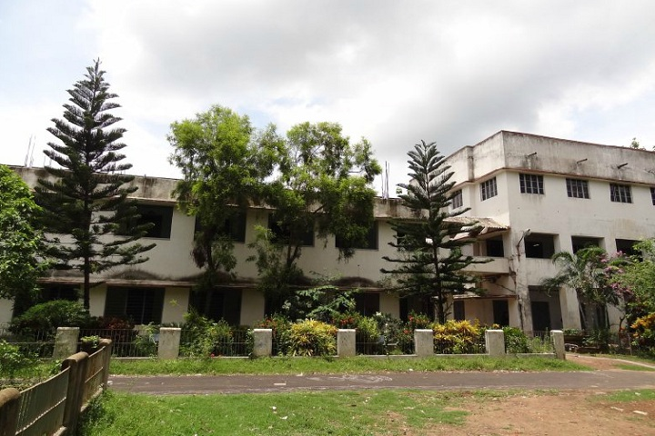https://cache.careers360.mobi/media/colleges/social-media/media-gallery/15286/2019/5/28/College of Pingla Thana Mahavidyalaya Paschim Medinipur_Campus-View.jpg
