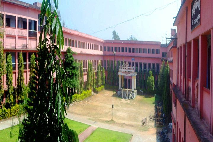 https://cache.careers360.mobi/media/colleges/social-media/media-gallery/15287/2019/5/8/Campus View of Prabhat Kumar College Purba Medinipur_Campus-view.JPG
