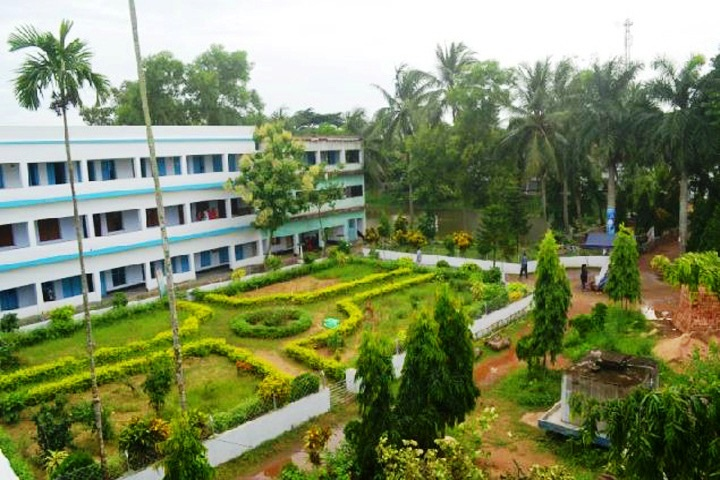 https://cache.careers360.mobi/media/colleges/social-media/media-gallery/15289/2018/10/10/College Front View of Ramnagar College Purba Medinipur_Campus-View.JPG