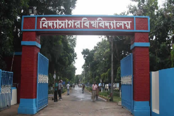 https://cache.careers360.mobi/media/colleges/social-media/media-gallery/15291/2019/3/16/Campus view of Seva Bharati Mahavidyalaya Paschim Medinipur_Campus-View.jpg