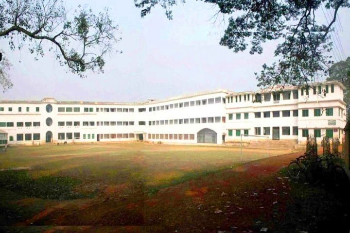 https://cache.careers360.mobi/media/colleges/social-media/media-gallery/15297/2018/10/22/campus view of Tamralipta Mahavidyalaya Purba Medinipur_Campus-view.jpg