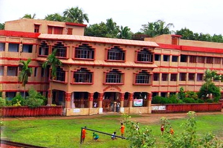 https://cache.careers360.mobi/media/colleges/social-media/media-gallery/15298/2020/1/24/Campus View of Vivekananda Mission Mahavidyalaya Purba Medinipur_Campus-View.jpg