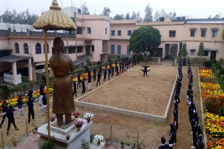 https://cache.careers360.mobi/media/colleges/social-media/media-gallery/15299/2018/10/10/Campus View of vikananda Satavarshiki Mahavidyalaya Paschim Medinipur_Campus-View.jpg