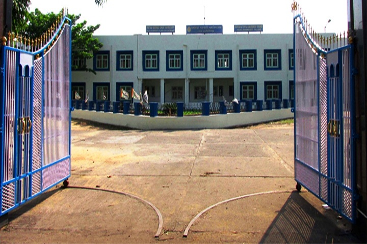 https://cache.careers360.mobi/media/colleges/social-media/media-gallery/15301/2020/2/21/Main Entrance of Haldia Government College Purba Medinipur_Campus-view.jpg