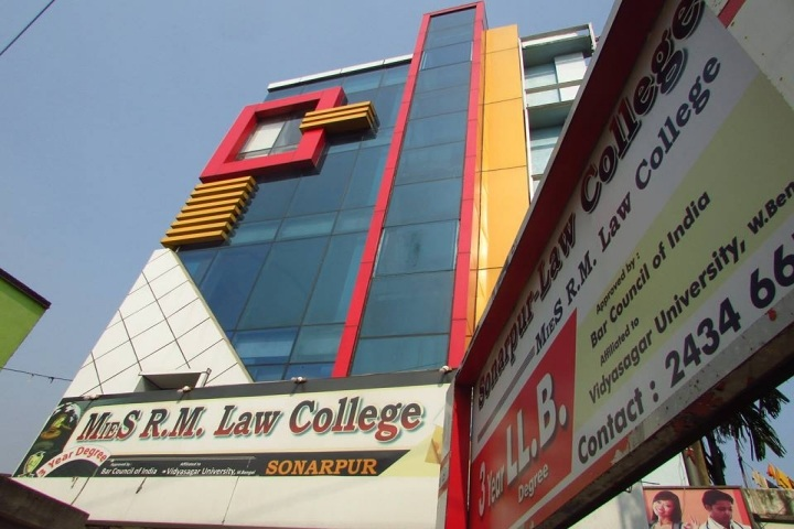 https://cache.careers360.mobi/media/colleges/social-media/media-gallery/15312/2018/12/10/Campus view of MIES RM Law College Sonarpur_Campus-view.jpg