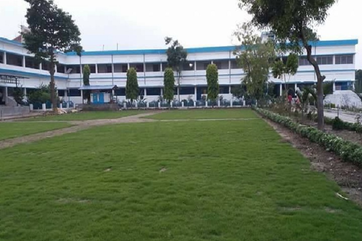 https://cache.careers360.mobi/media/colleges/social-media/media-gallery/15316/2019/4/4/Campus View of Shree Agrasen Mahavidyalaya Uttar Dinajpur_Campus-View_1.jpg