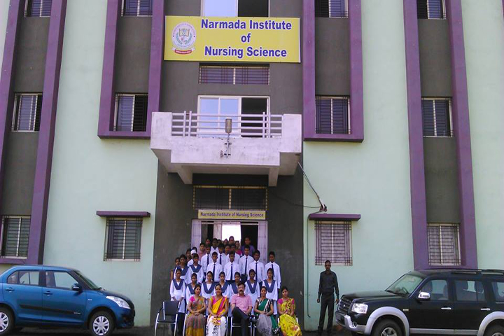 https://cache.careers360.mobi/media/colleges/social-media/media-gallery/1532/2016/7/4/Narmada-Institute-Of-Nursing-Science-Bhopal-(4).jpg
