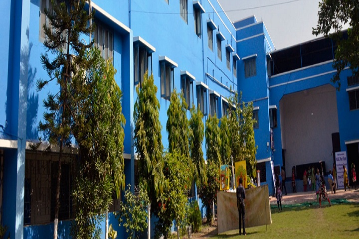 https://cache.careers360.mobi/media/colleges/social-media/media-gallery/15328/2020/2/7/College View of Hiralal Majumdar Memorial College for Women Kolkata_Campus-View.jpg