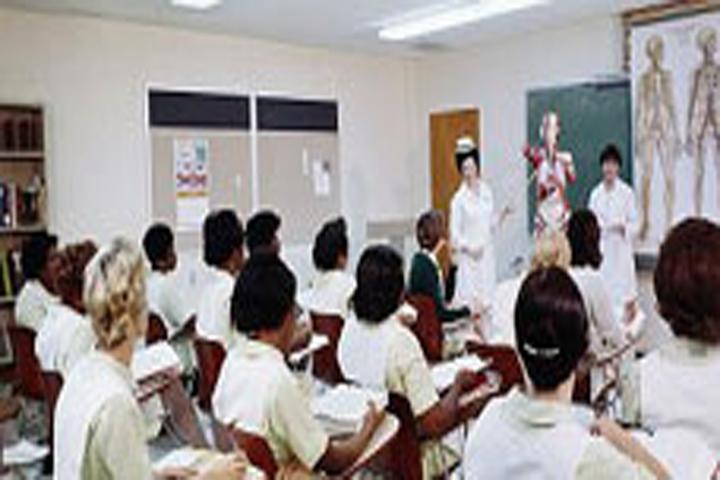 https://cache.careers360.mobi/media/colleges/social-media/media-gallery/1533/2016/9/12/Dr-Tandon-Nursing-College-Agra-(1).jpg