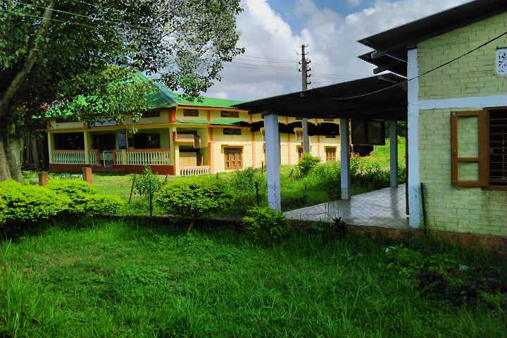 https://cache.careers360.mobi/media/colleges/social-media/media-gallery/15334/2019/2/28/Entire Campus View of Furkating College Golaghat_Campus-View.jpg