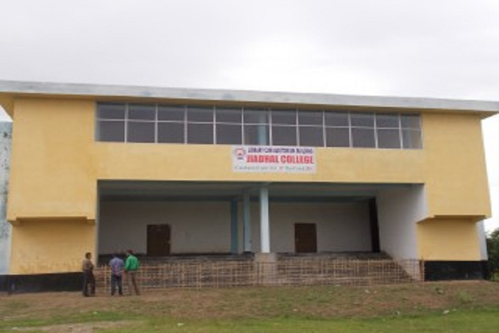 https://cache.careers360.mobi/media/colleges/social-media/media-gallery/15353/2019/2/21/Campus View Of Jiadhal College Dhemaji_Campus-View.jpg