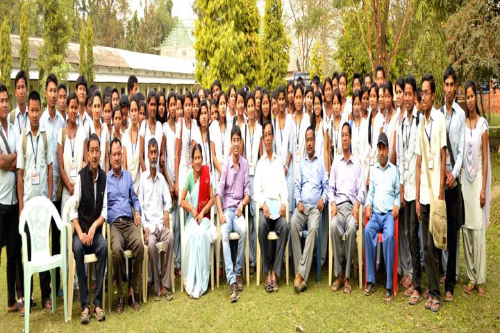 https://cache.careers360.mobi/media/colleges/social-media/media-gallery/15358/2017/3/17/Silapathar-College-Dhemaji-(6).jpg