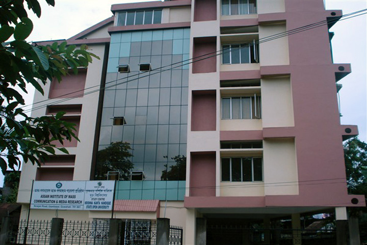 https://cache.careers360.mobi/media/colleges/social-media/media-gallery/15359/2018/12/15/College View of Assam Institute of Mass Communication and Media Research Guwahati_Campus-View.jpg