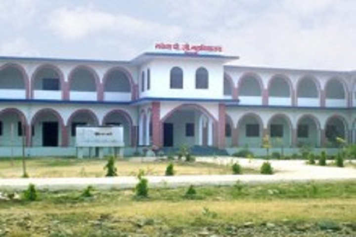 https://cache.careers360.mobi/media/colleges/social-media/media-gallery/15380/2021/2/12/Campus View of Rakesh PG College Jhunjhunu_Campus-View_1.jpg