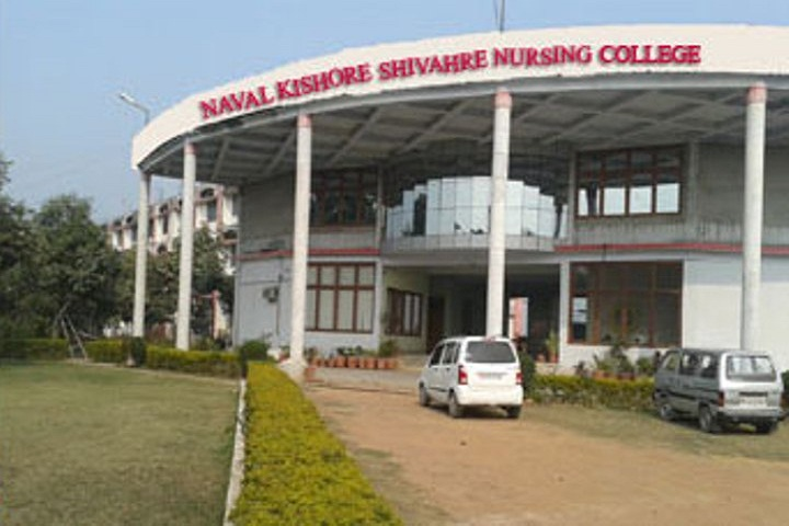 https://cache.careers360.mobi/media/colleges/social-media/media-gallery/15387/2016/8/26/Naval-Kishor-Shivhare-Nursing-College-Bhind-(8).jpg