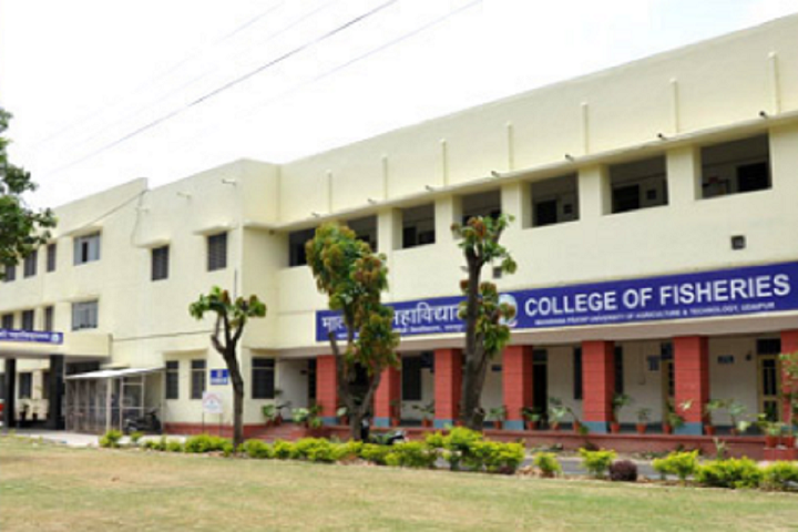 https://cache.careers360.mobi/media/colleges/social-media/media-gallery/15397/2019/3/8/Campus View of College of Fisheries Udaipur_Campus-View.png