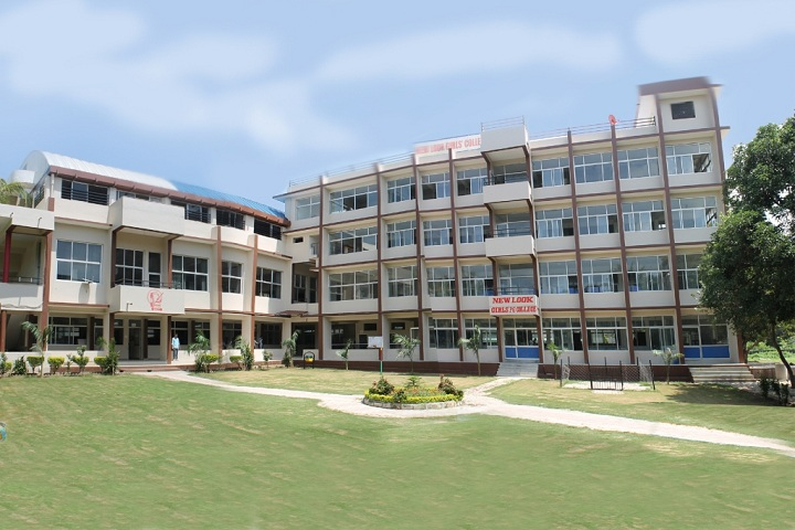 https://cache.careers360.mobi/media/colleges/social-media/media-gallery/15401/2019/2/20/Campus View of New Look Girls PG College Banswara_Campus-view.jpg