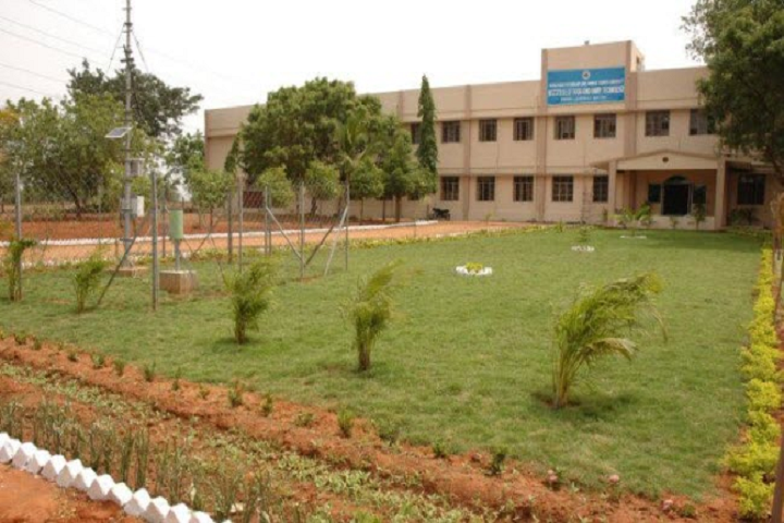 https://cache.careers360.mobi/media/colleges/social-media/media-gallery/15406/2020/5/14/Campus View of Post Graduate Research Institute in Animal Sciences Kattupakkam_Campus-View.png