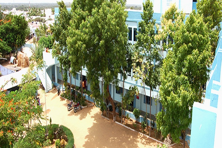 https://cache.careers360.mobi/media/colleges/social-media/media-gallery/15410/2019/2/20/Campus view of Bishop Thorp College Tiruppur_Campus-view.jpg