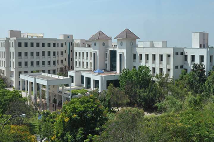 https://cache.careers360.mobi/media/colleges/social-media/media-gallery/15415/2018/9/25/Campus view of Dr NGP Arts and Science College Coimbatore_Campus-view.jpg