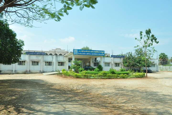 https://cache.careers360.mobi/media/colleges/social-media/media-gallery/15416/2018/12/12/Main Campus View of Dr RANM Arts and Science College Erode_Campus-View.jpg