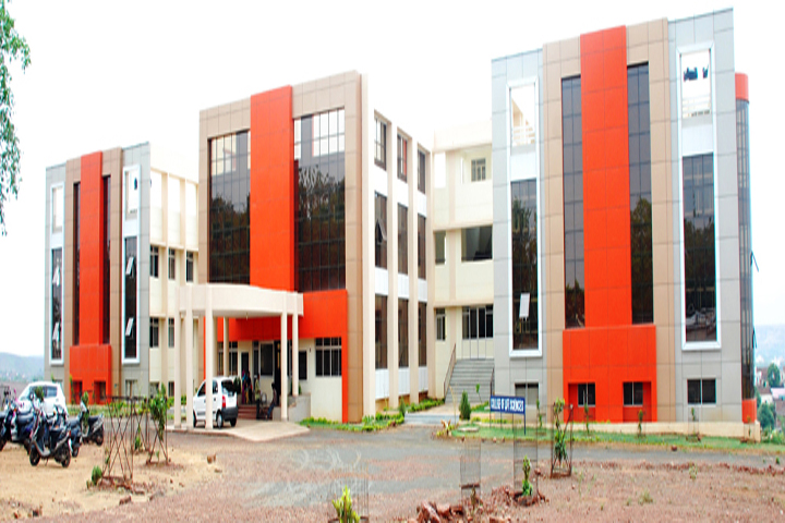 https://cache.careers360.mobi/media/colleges/social-media/media-gallery/15424/2020/2/1/College View of College of Life Sciences Gwalior_Campus-View.jpg